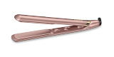 2598PE – STRAIGHTENER 28MM 3 TEMPERATURES GOLD ROSE