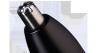 Триммер для носа, ушей и бровей E652E BaByliss for Men
