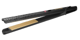 ST410E – Gold Ceramic 24mm Straightener 1 Temperature