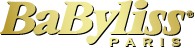BaByliss Paris - профессиональные фены, выпрямители, стайлеры, машинки для бритья и триммеры